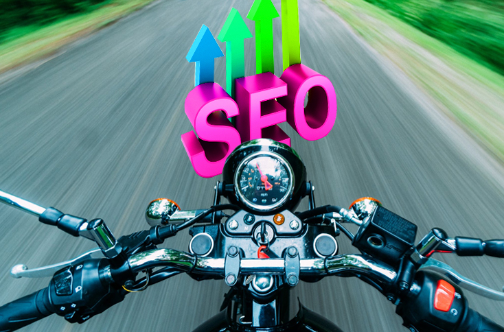 How Site Loading Speed Affects SEO
